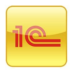 Настраиваем обмен 1С с ЭСФ РК (Электронные счет-фактуры в 1С 8.2, 8.3 КЗ)