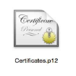 Перевыпуск ключей сертификатов НУЦ РК с компьютера.