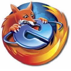 Настройка ключей ЭЦП от НУЦ РК в браузере Mozilla Firefox